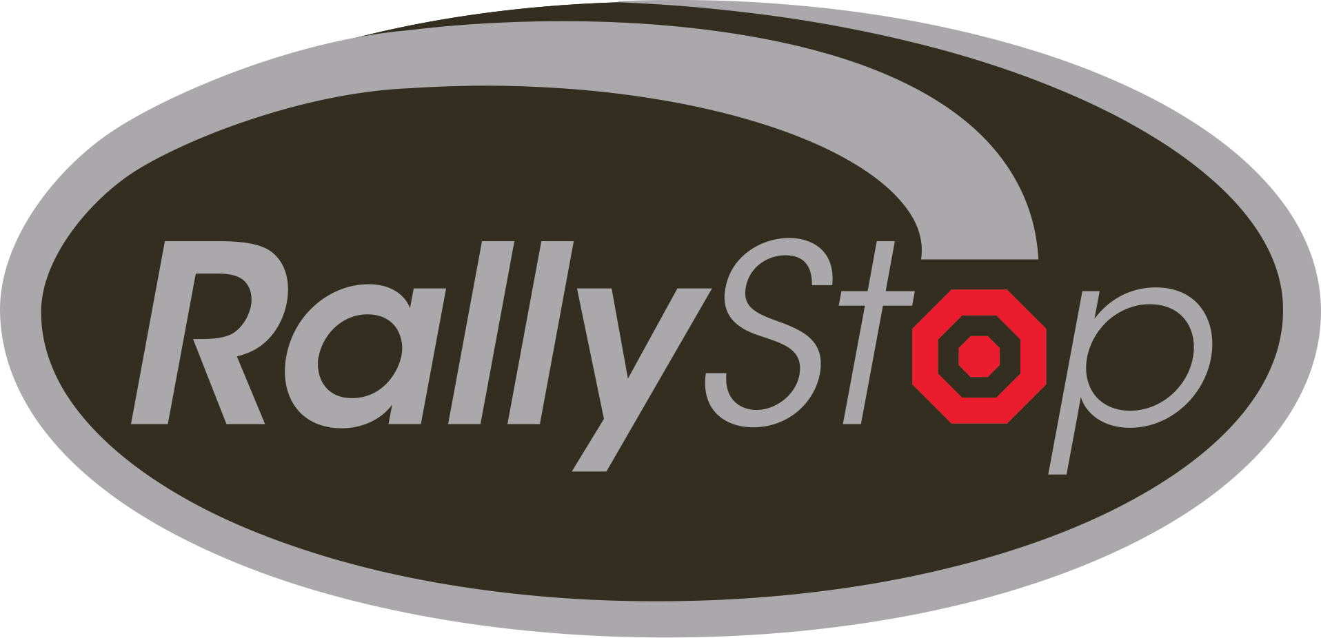 RallyStop Gas Stations & Convenience Stores
